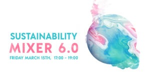 Sustainability Mixer 6.0